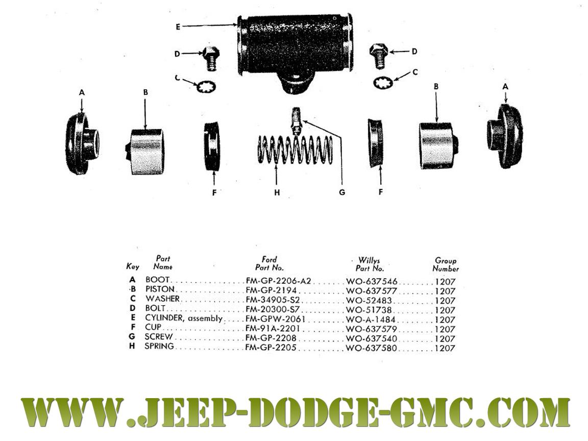 jeep dodge gmc vente de pi ces et v hicules. Black Bedroom Furniture Sets. Home Design Ideas
