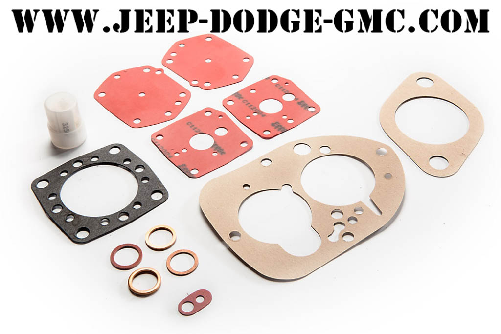 piece carburateur solex 40